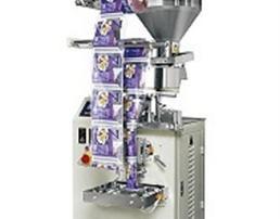 重庆【量杯定量】豌豆酥包装机械
