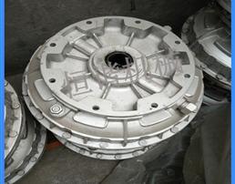 重庆液力耦合器 刮板输送机专用液力偶合器