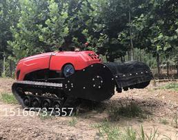 """农耕场里的""""小坦克"""",一机九用微耕机闪亮登场"""