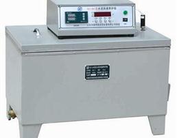 HY-84水泥快速养护箱-主要产品现货供应