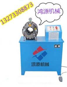 DSG51A-15000