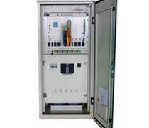 APT-6600站所型配网自动化终端(三遥型DTU)